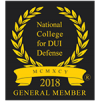 NCDD National College for DUI Defense: Todd Peterson